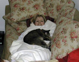 Adulthoodcat