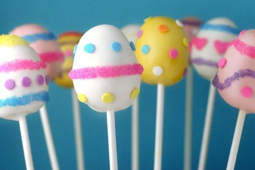 Eggpops