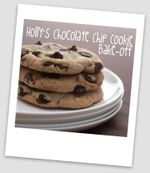 Choc_chip_cookies_2